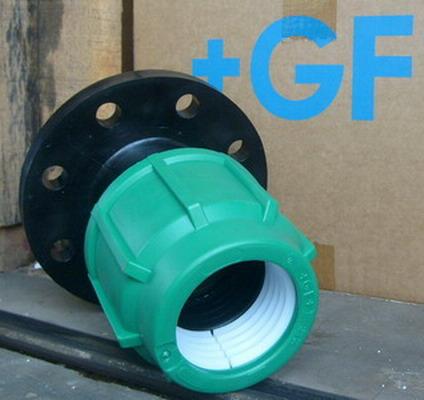 polyfast GF